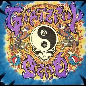Other - Grateful Dead 1991 Shirt